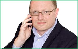 Thomas Dautzenberg